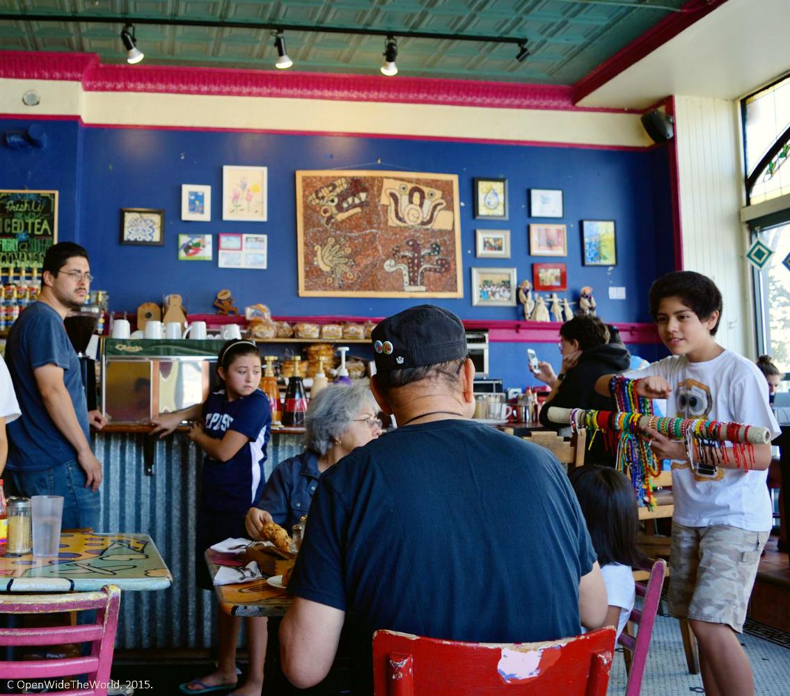 pilsen coffee shops 1.jpg
