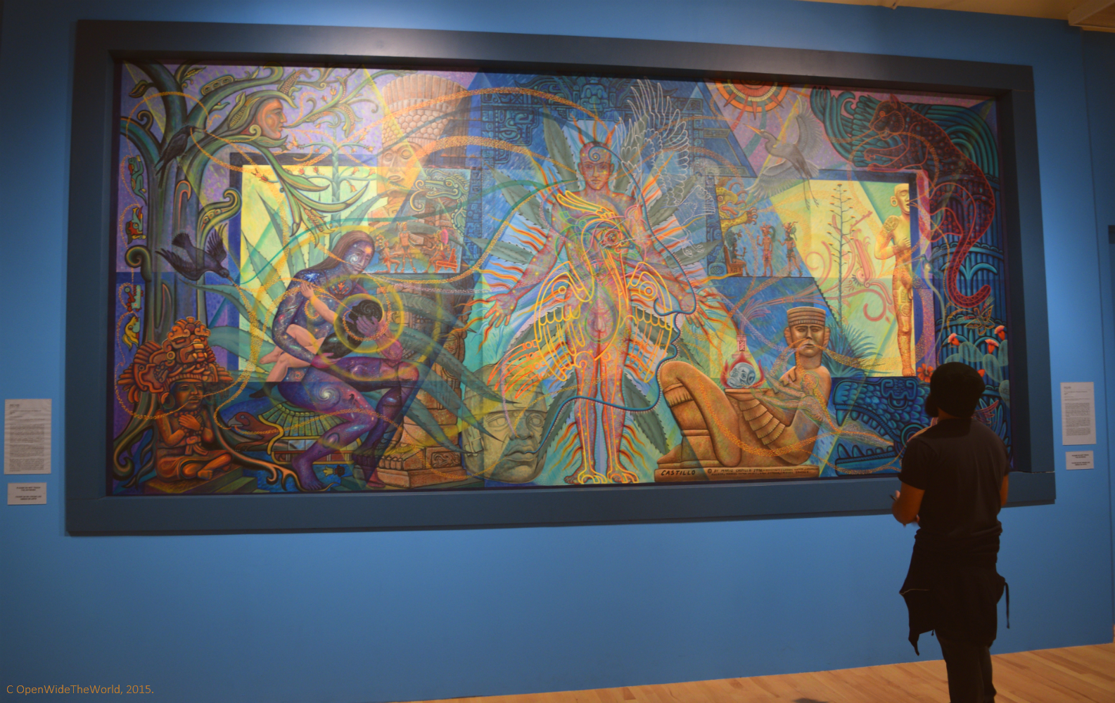 national museum of mexican art 4.jpg