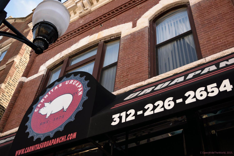 pilsen restaurants 3.jpg