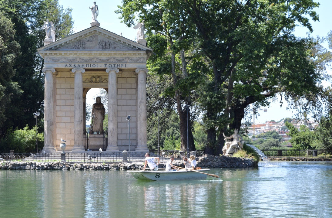 borghese boating.jpg