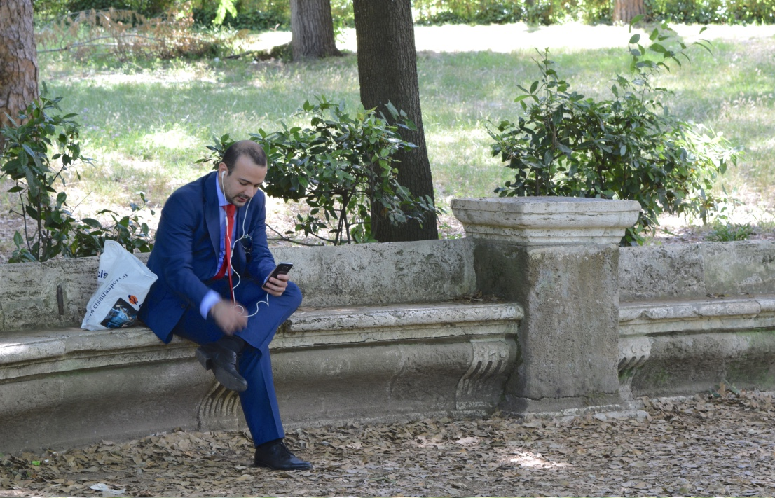 borghese business.jpg