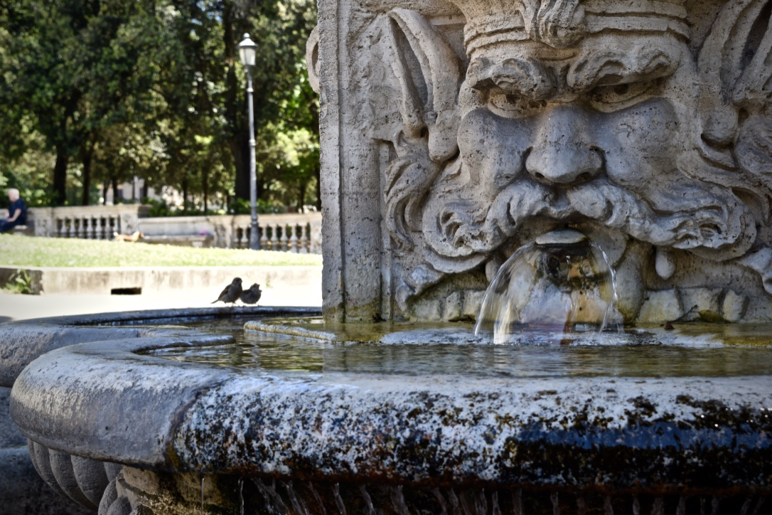 borghese fountain OWtW.jpg