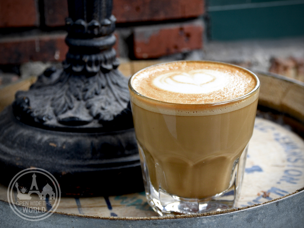 Chicago is Ground Zero of the Third Wave coffee movement. And even in the Chicago suburbs, direct trade / fair trade coffee can be found, if you know where to look. Here are our five favorite Third Wave coffee shops in Chicago's West Suburbs.