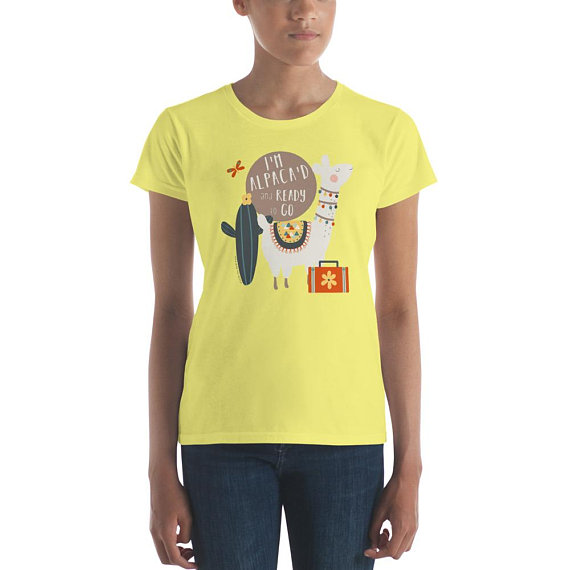 Available in more fun colors and sizes!