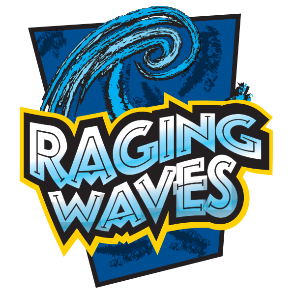 raging-waves.png