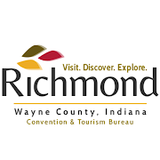 richmond-in-logo.png