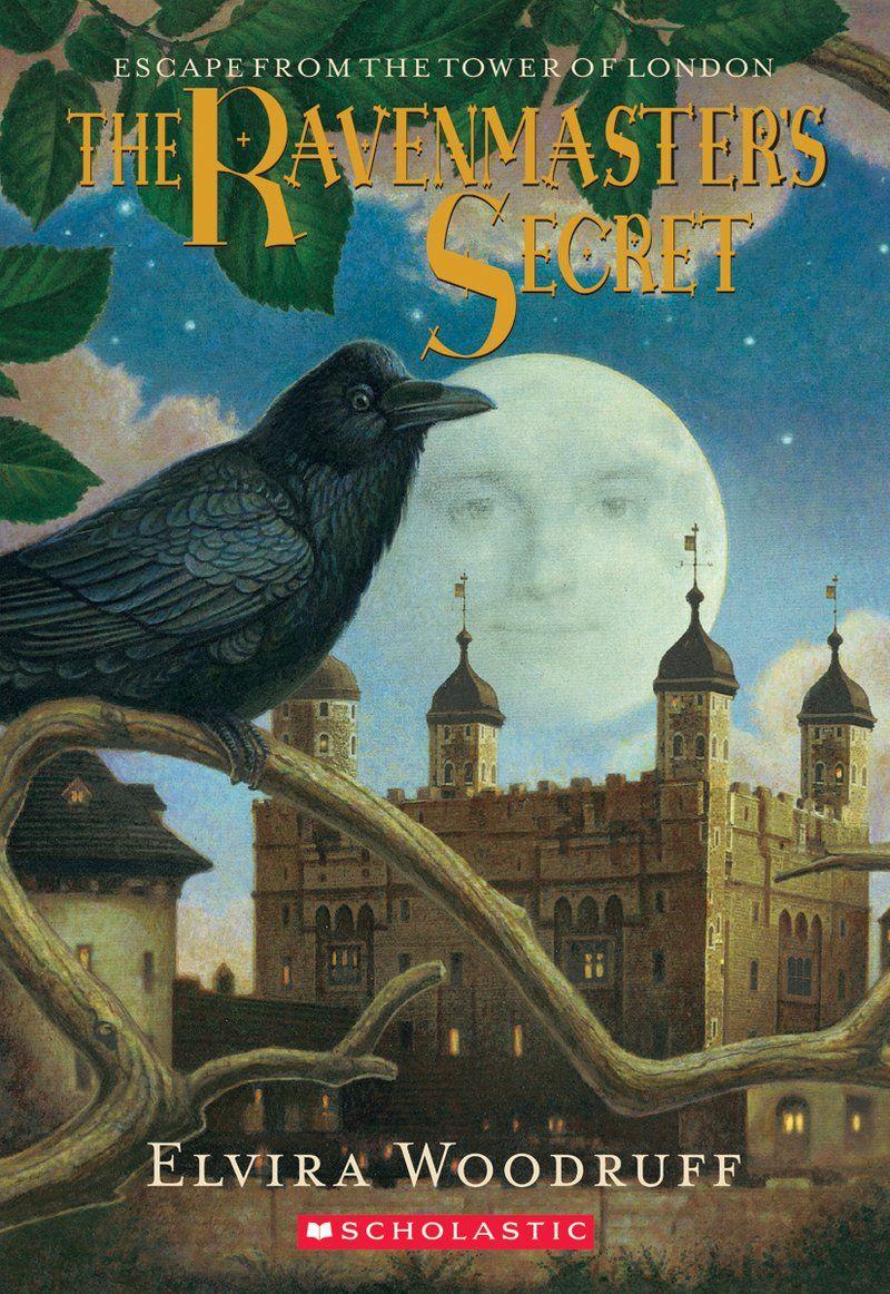ravenmaster-secret.jpg