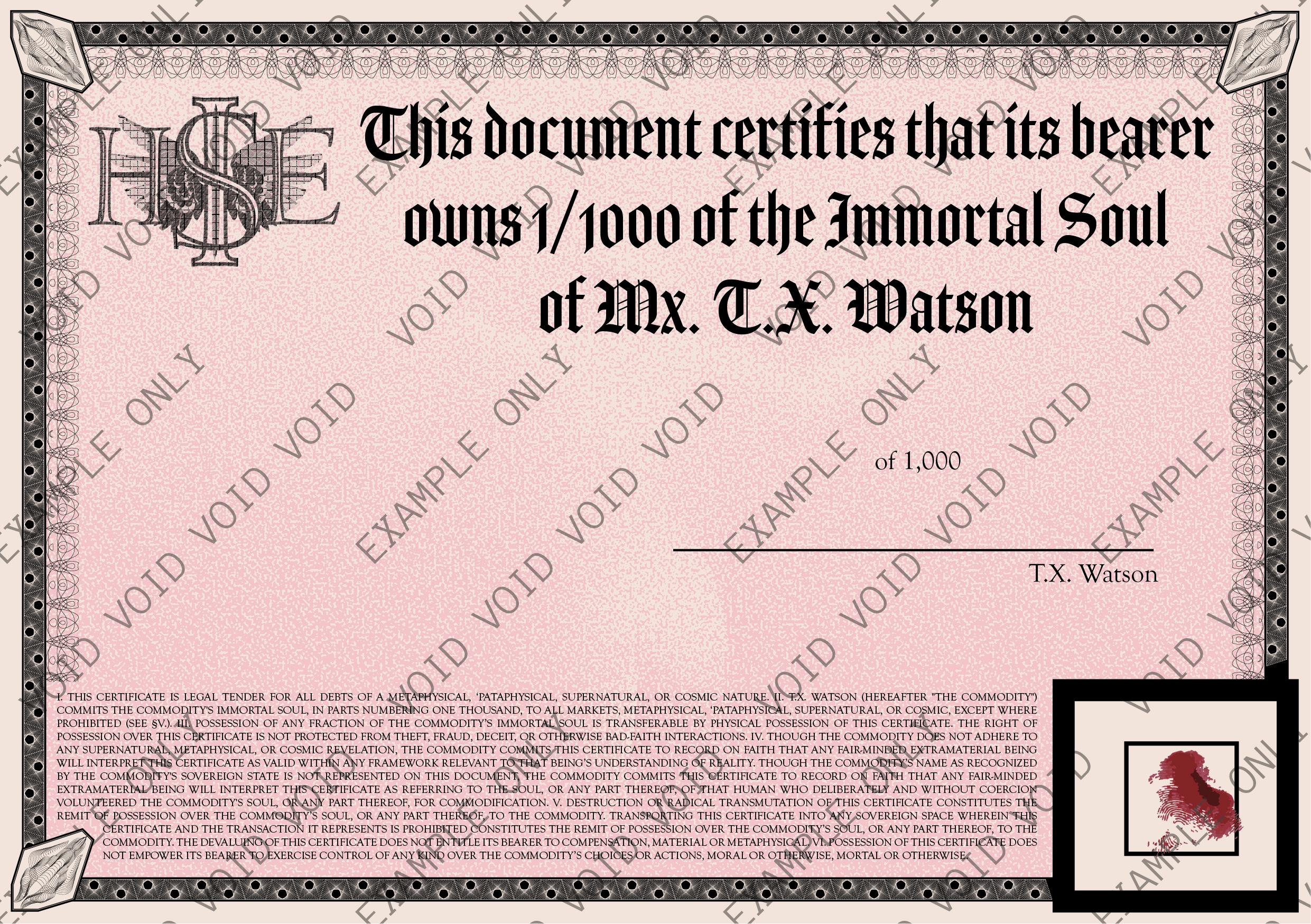 00 CURRENT certificate of ensoulment-01.jpg