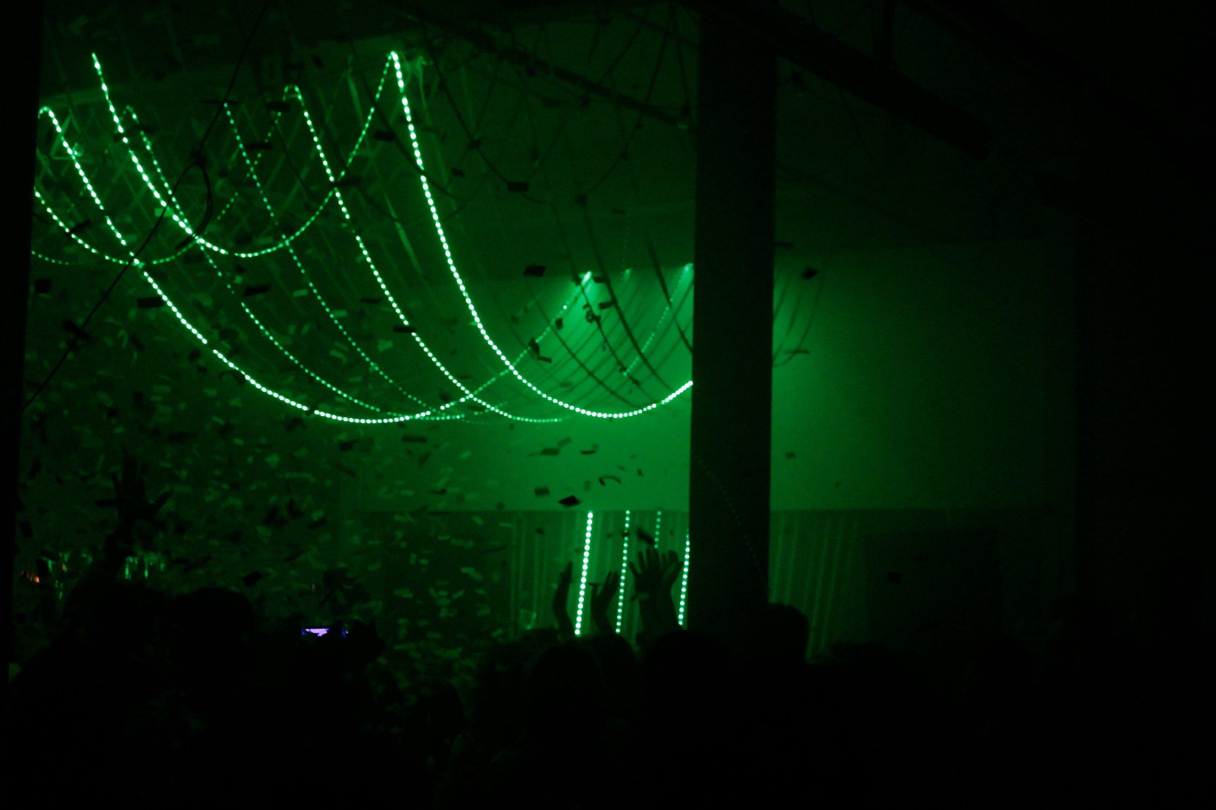 Finale Green.jpg