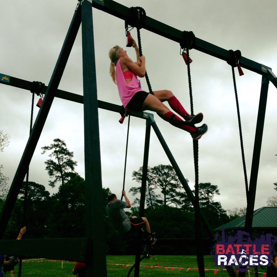 rope-climb.jpg