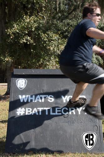 Battle of New Orleans 2016-339.jpg