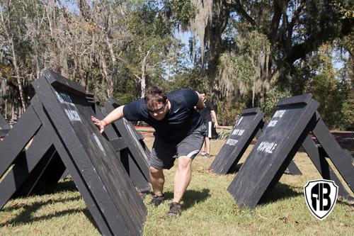 Battle of New Orleans 2016-331.jpg