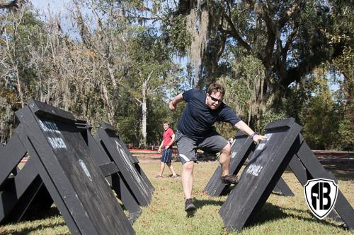 Battle of New Orleans 2016-322.jpg