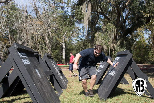 Battle of New Orleans 2016-323.jpg