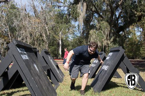 Battle of New Orleans 2016-324.jpg