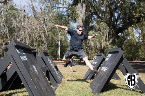 Battle of New Orleans 2016-321.jpg