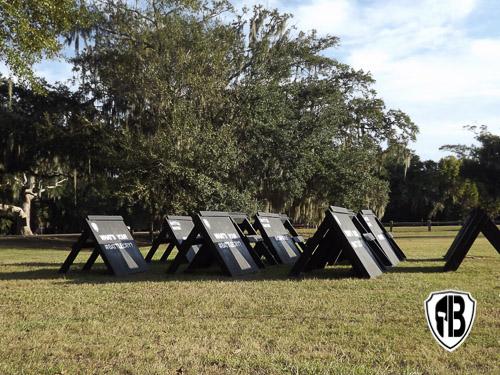 Battle of New Orleans 2016-59-2.jpg