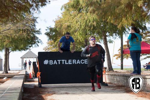 Battle of New Orleans 2016-270.jpg