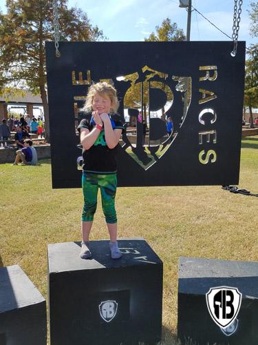Battle of New Orleans 2016-174-2.jpg
