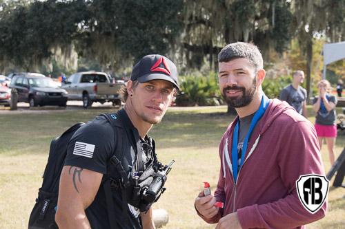 Battle of New Orleans 2016-123-2.jpg