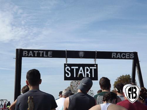 Battle of New Orleans 2016-14-2.jpg