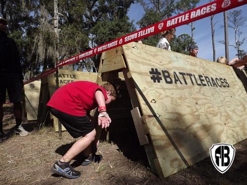 Battle of New Orleans 2016-23-2.jpg
