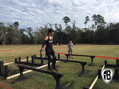 Battle of New Orleans 2016-414.jpg