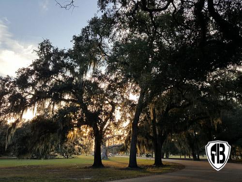 Battle of New Orleans 2016-144-3.jpg