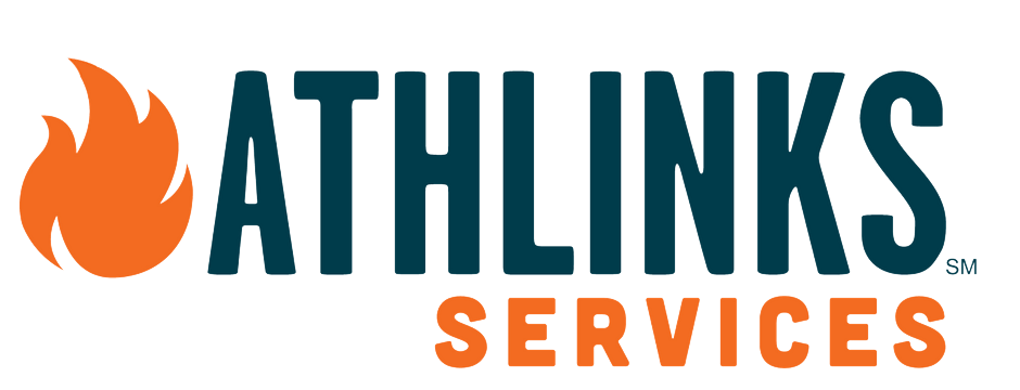 FYxF2p1dYTaitIvNJxhWKw-athlinks-services-TRANS.png