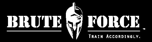 BF-Logo-Train-Accordingly_white.png