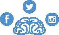 svc social media strategy