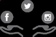 svc social media management