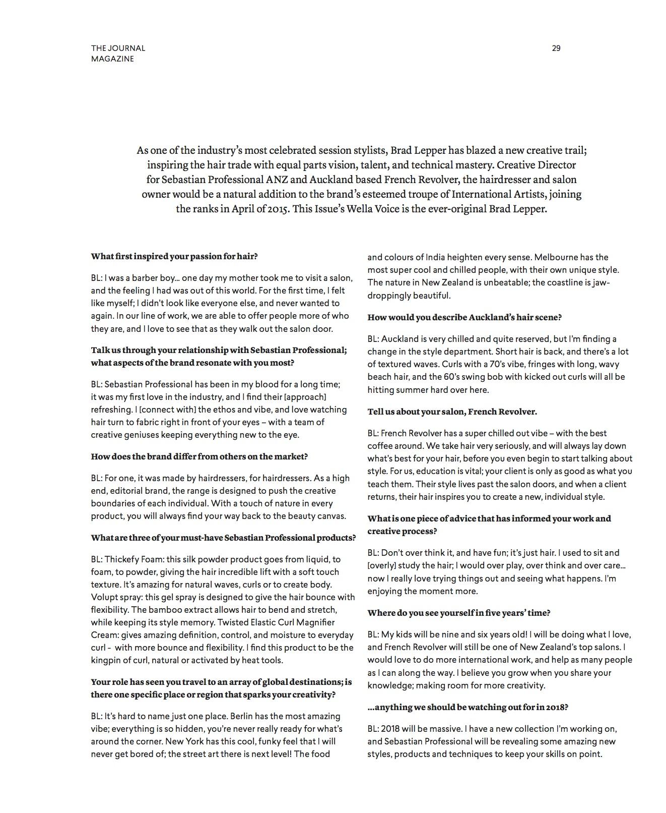 THE_JOURNAL_6_17_Brad_Lepper (1) p2.jpg