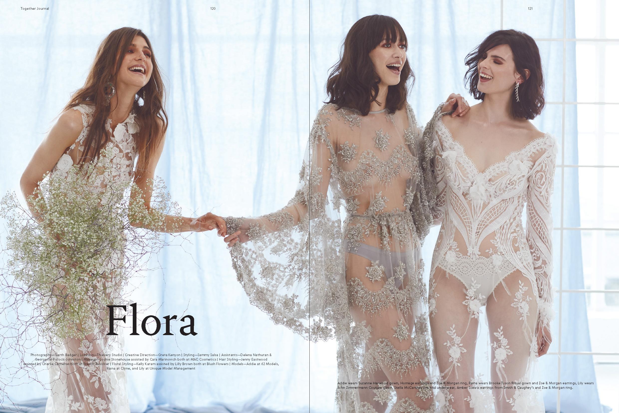 TJ10_120-133_Editorial_Flora_Page_1.jpg