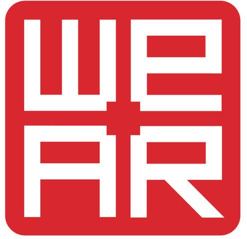 wear square logoƒ.jpg