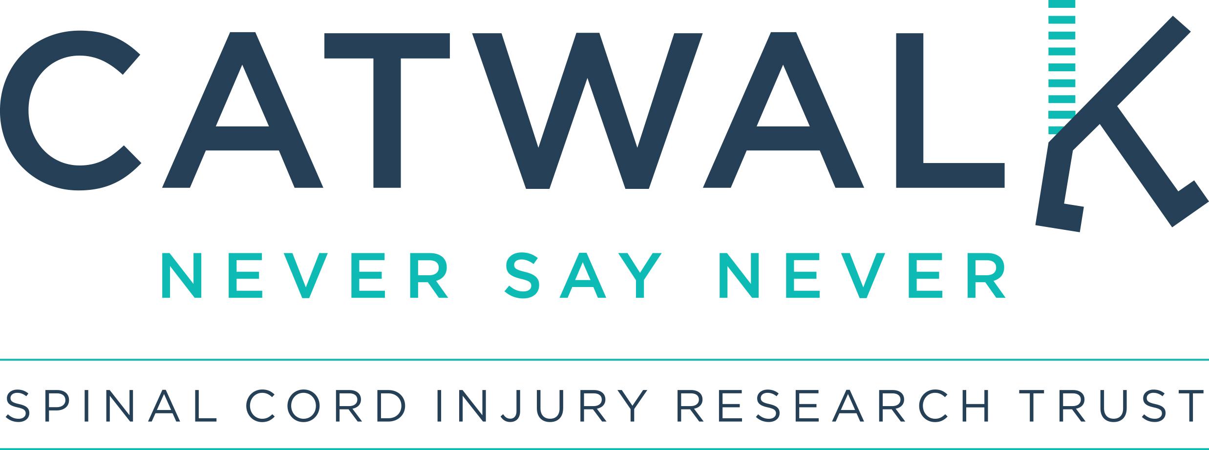 Catwalk Trust Final Logo.jpg