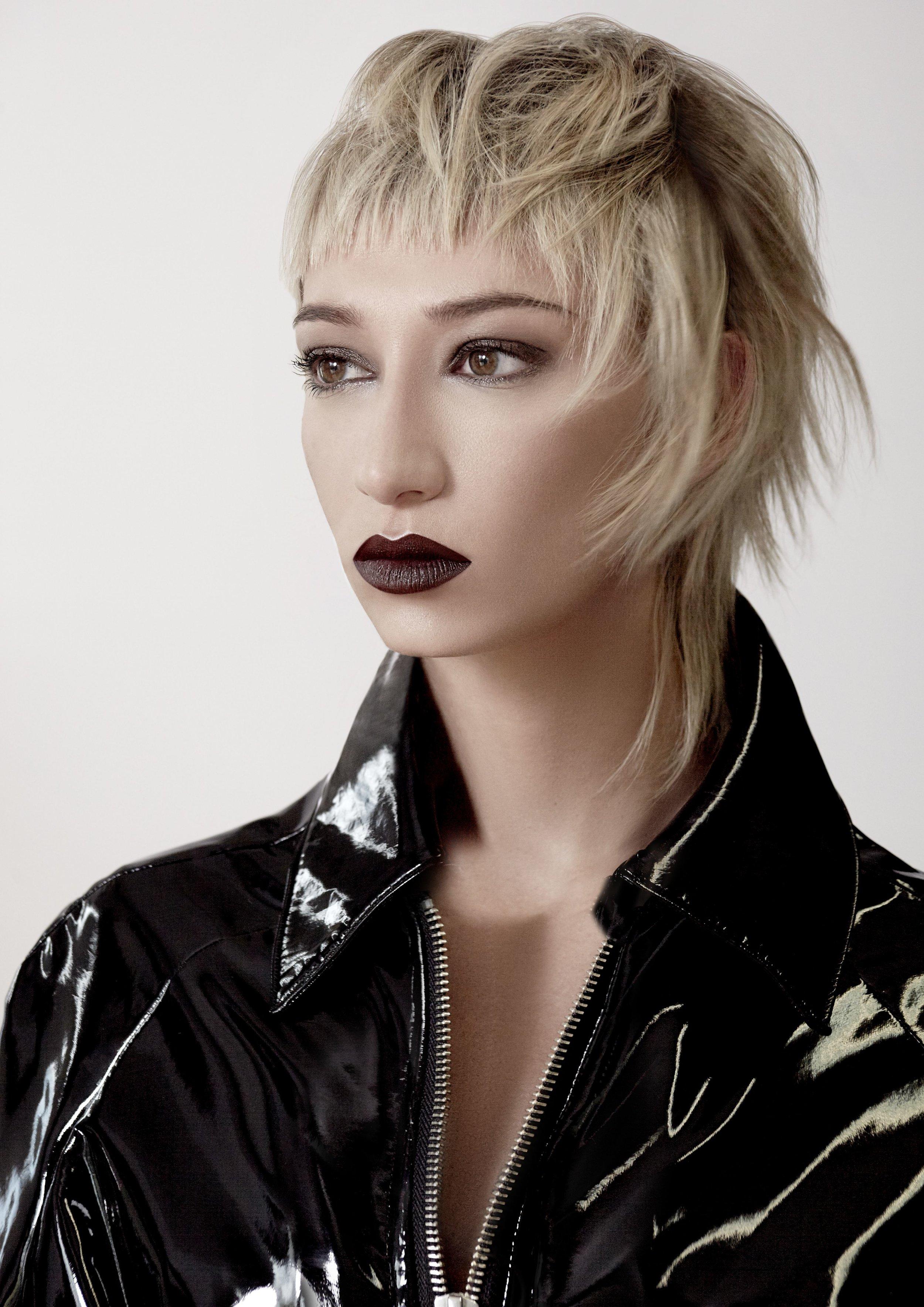 HairExpo_SalonTeam_IMAGE .4 copy.jpg