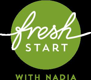 fresh-start-logo.png