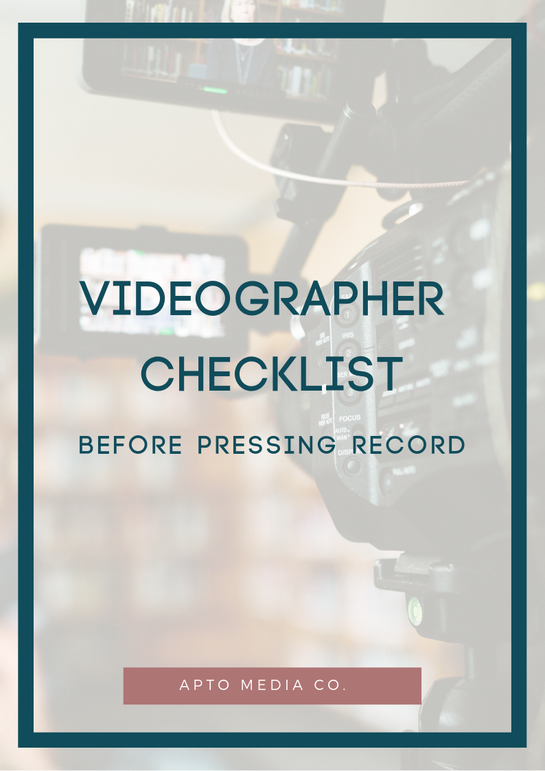 FREE GUIDE_ VIDEOGRAPHER CHECKLIST - BEFORE PRESSING RECORD (1).png