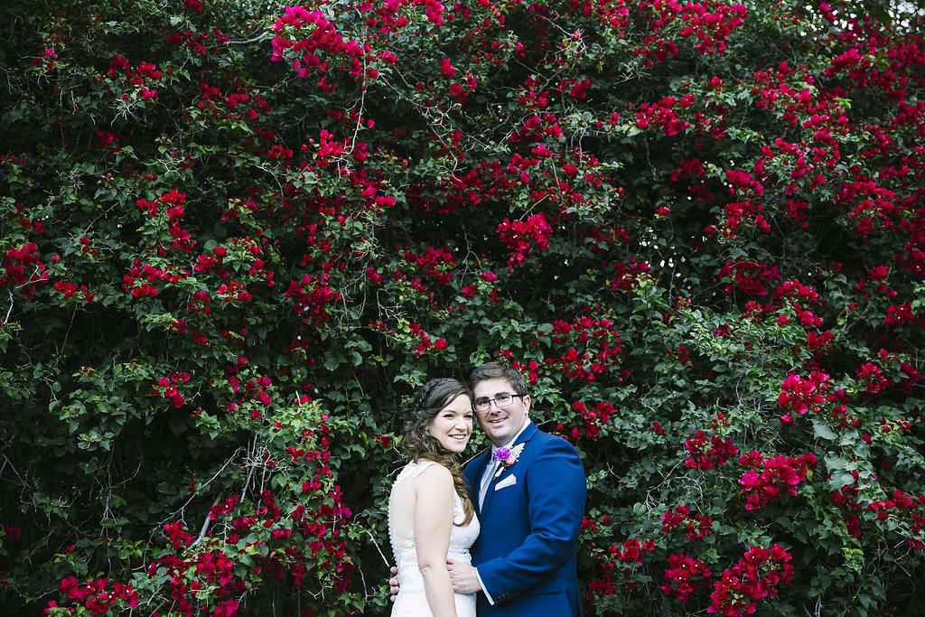 Leanne&Chris-7160.jpg