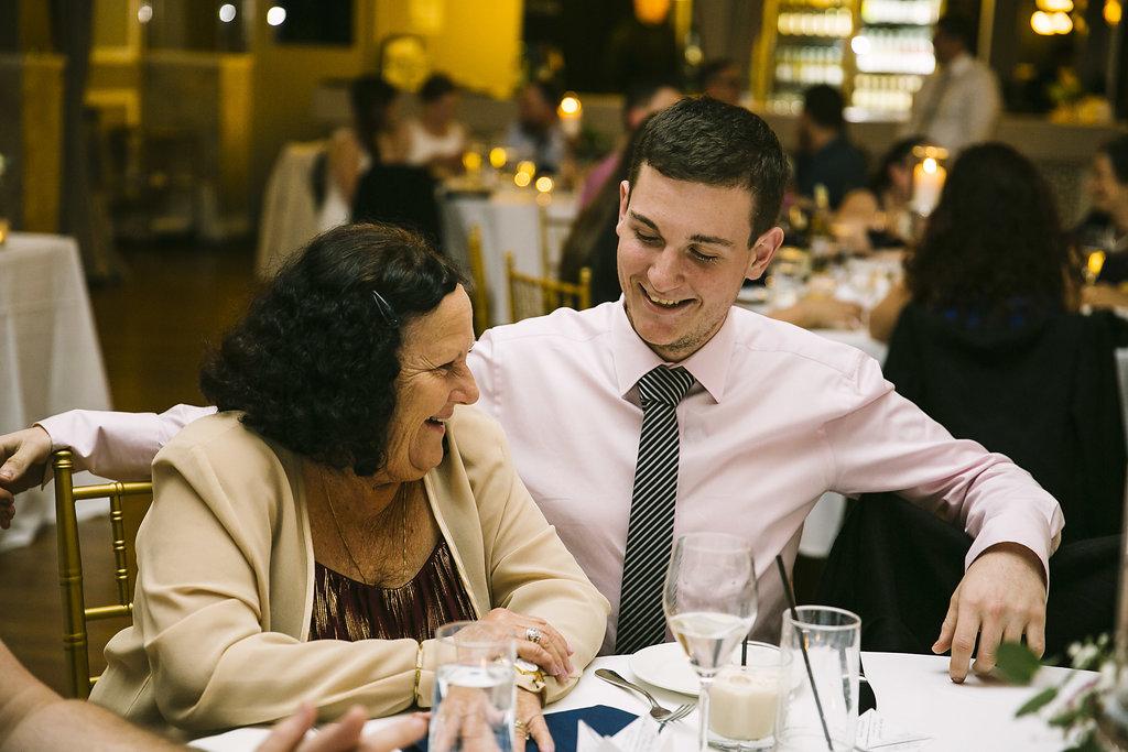 Leanne&Chris-7323.jpg