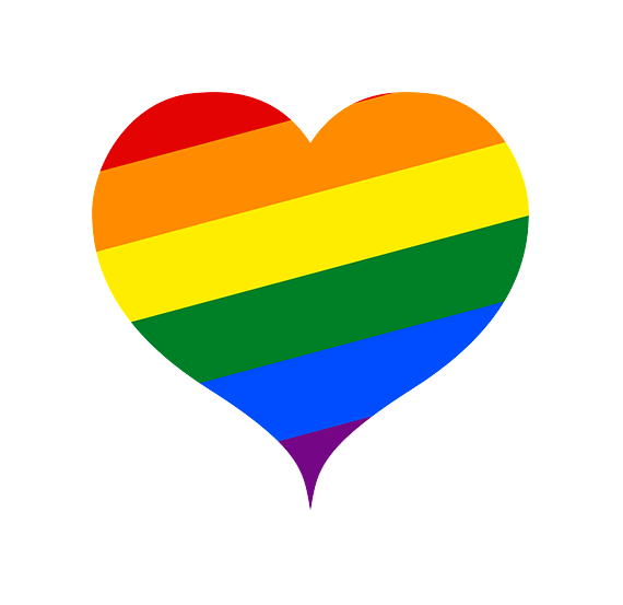 Frankly supports marriage equality!