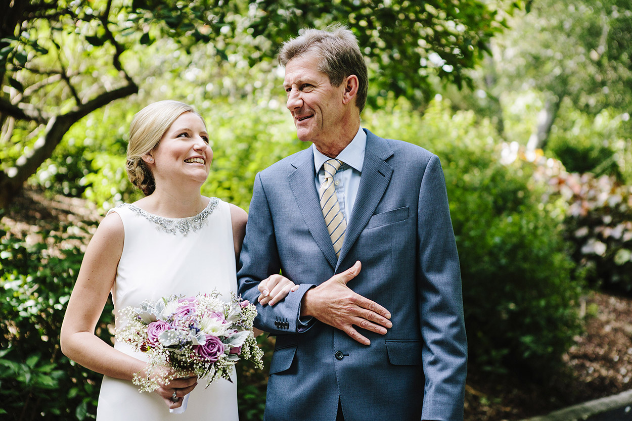 Hazel&Ian-61.jpg