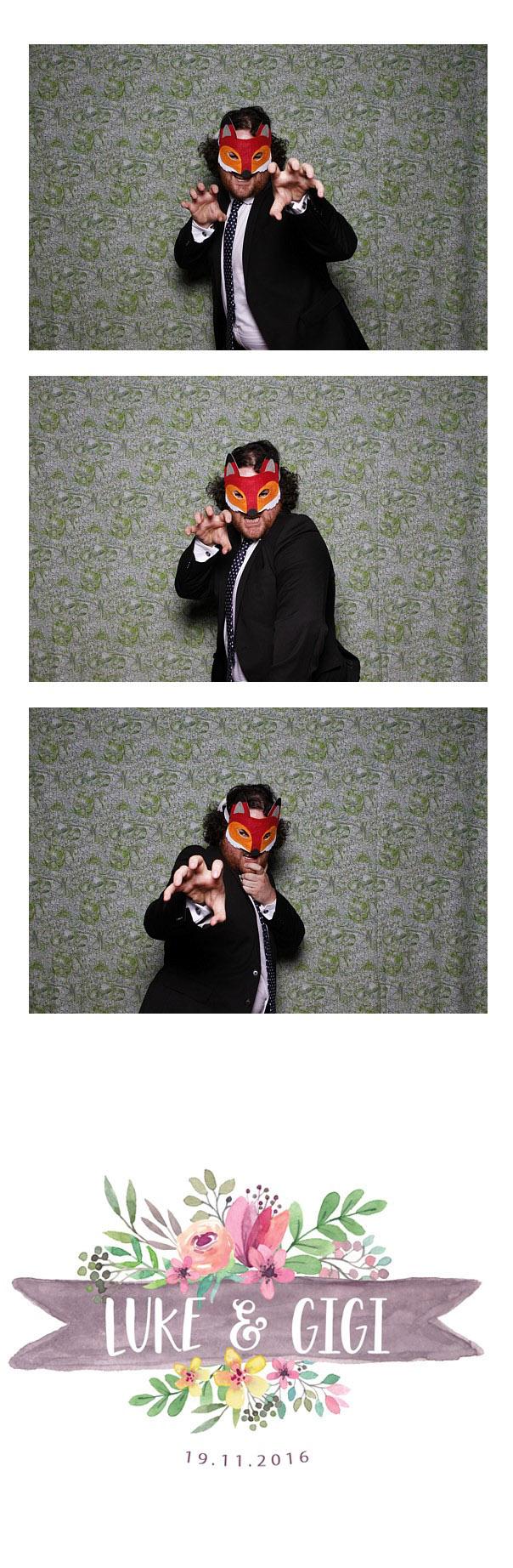 photobooth16.jpg