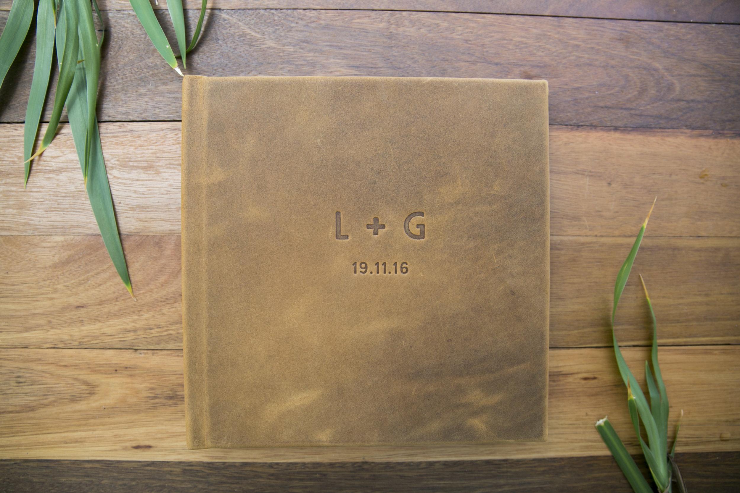 LeatherAlbum-1.jpg
