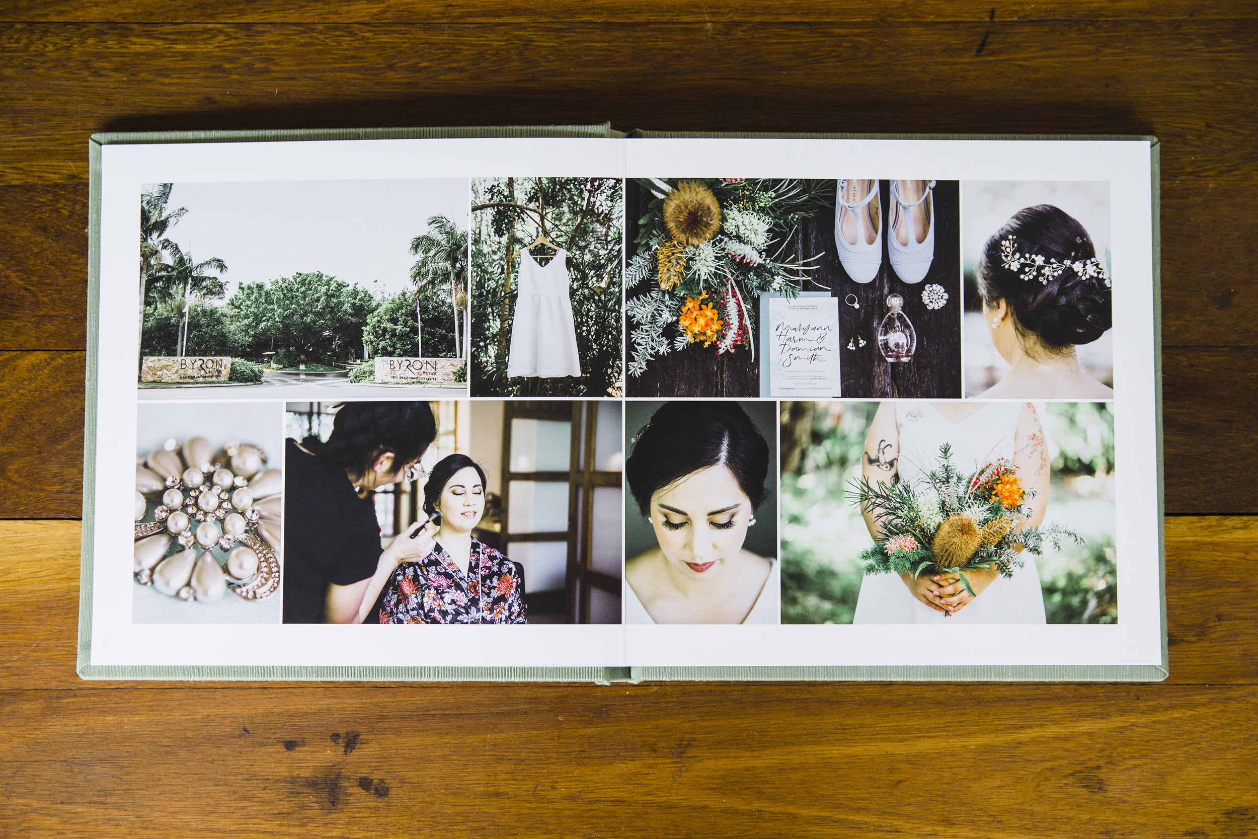 album-1-11.jpg