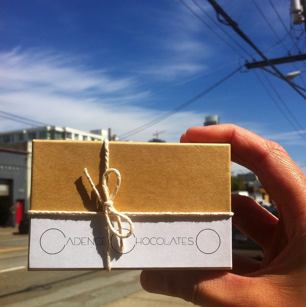 cadence_chocolates_hand_delivered_in_sf