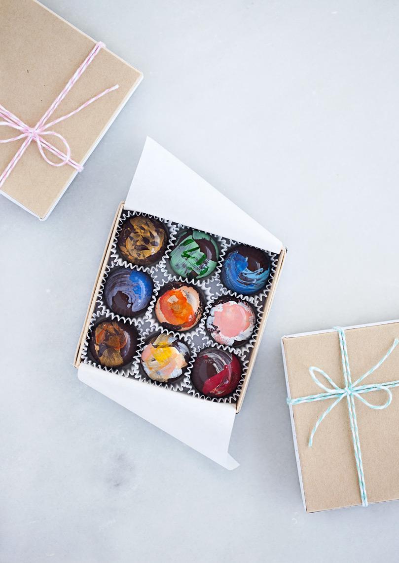 chocolates1-webres.jpg