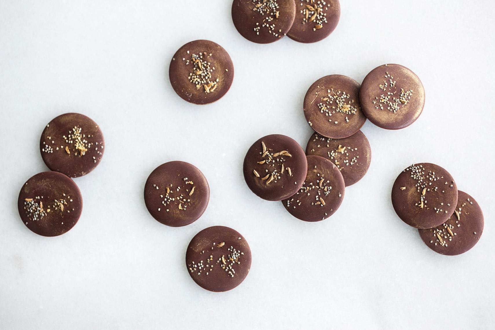 chocolates8-webres.jpg