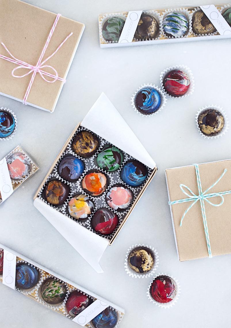 chocolates5-webres.jpg